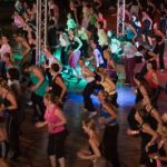 Top Ten Ways Zumba Improves Performance in Everyday Life