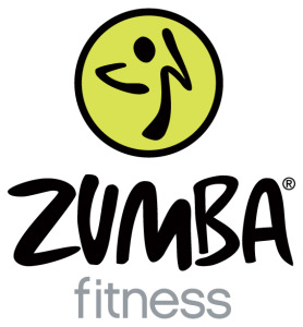 Top 5 Ways Zumba Improves Your Fitness