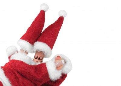5 Tips on How to Keep Performance Alive Throughout the Holiday Season