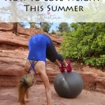 How to Lose Weight This Summer