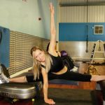 Fitness for Performance – Flexibility