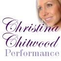 Christina Chitwood Performance