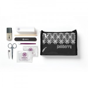 Application Kit with Nail Oil - NC02 - Jamberry