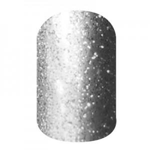 Diamond Dust Sparkle - SE08 - Jamberry Nail Wraps