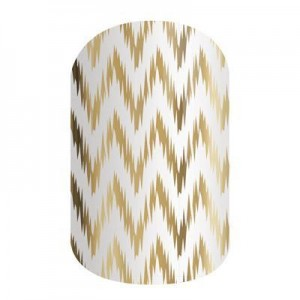 Edgy Jamberry Nail Wraps