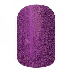 Fizzy Grape - A633 - Jamberry Nail Wraps