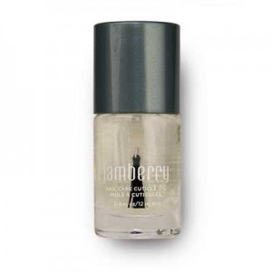 Nail Care Cuticle Oil - NC01 - Jamberry