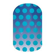 December 2014 - HR201412 - Jamberry Nail Wraps
