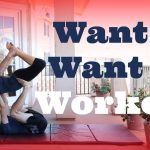 """Want To Want Me"" – Workout for Couples and Friends"