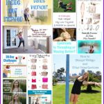 Health, Fitness, Fashion, Beauty … All In One Place! (Plus $1000 Cash Giveaway)