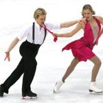 Top Tip for Skating Performances and Competitions