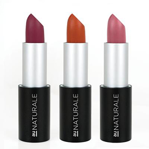 Au Naturale Eternity Lipstick
