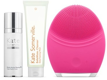 Foreo Luna 2 Spa Indulgences Collection