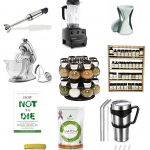 The Ultimate Health Supporting Gift Guide