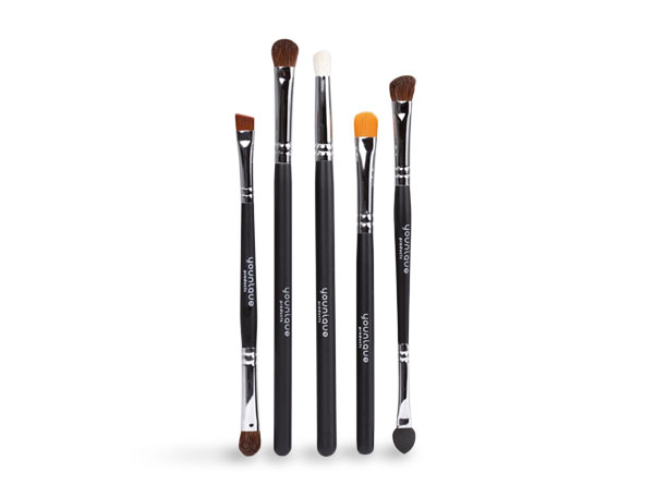 Younique Eye Makeup Brush Set