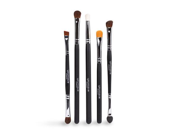 Younique Eye Makeup Brush Set