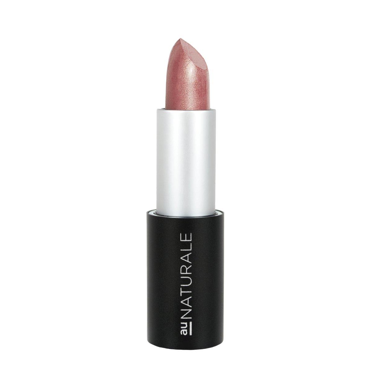 Au Naturale Eternity Lipstick - GH Rose Glow