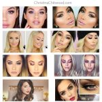 30+ Best Valentine's Day Makeup Tutorials