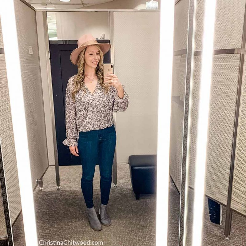 Nordstrom Anniversary Sale 2019 - NSale - ALLSAINTS, Good American, Blondo, Brixton, and Madewell