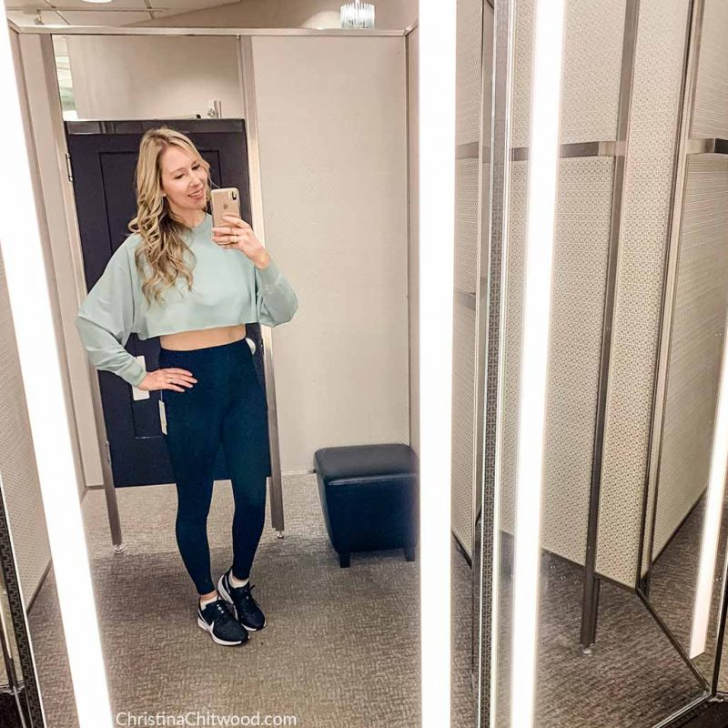 Nordstrom Anniversary Sale 2019 - NSale - Alo, Zella, and Nike