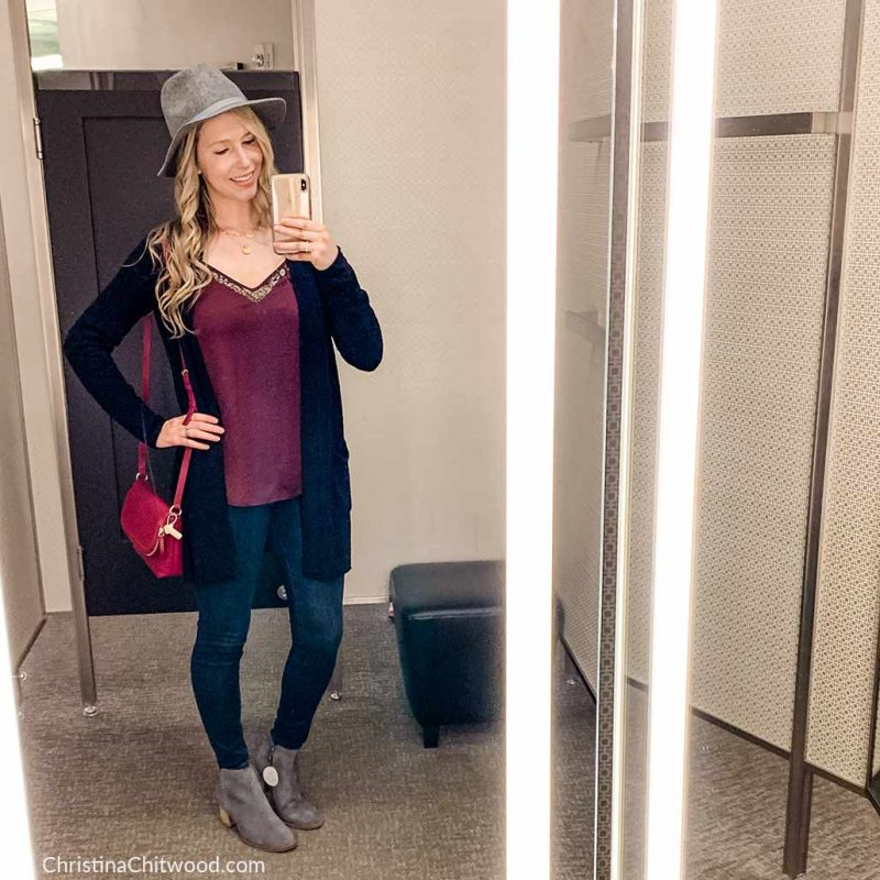 Nordstrom Anniversary Sale 2019 - NSale - Barefoot Dreams, 1.STATE, Good American, Blondo, Nordstrom, and Madewell