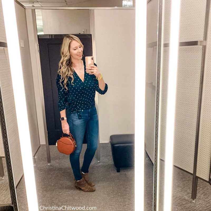 Nordstrom Anniversary Sale 2019 - NSale - Madewell, AG, SOFFT, and Rebecca Minkoff