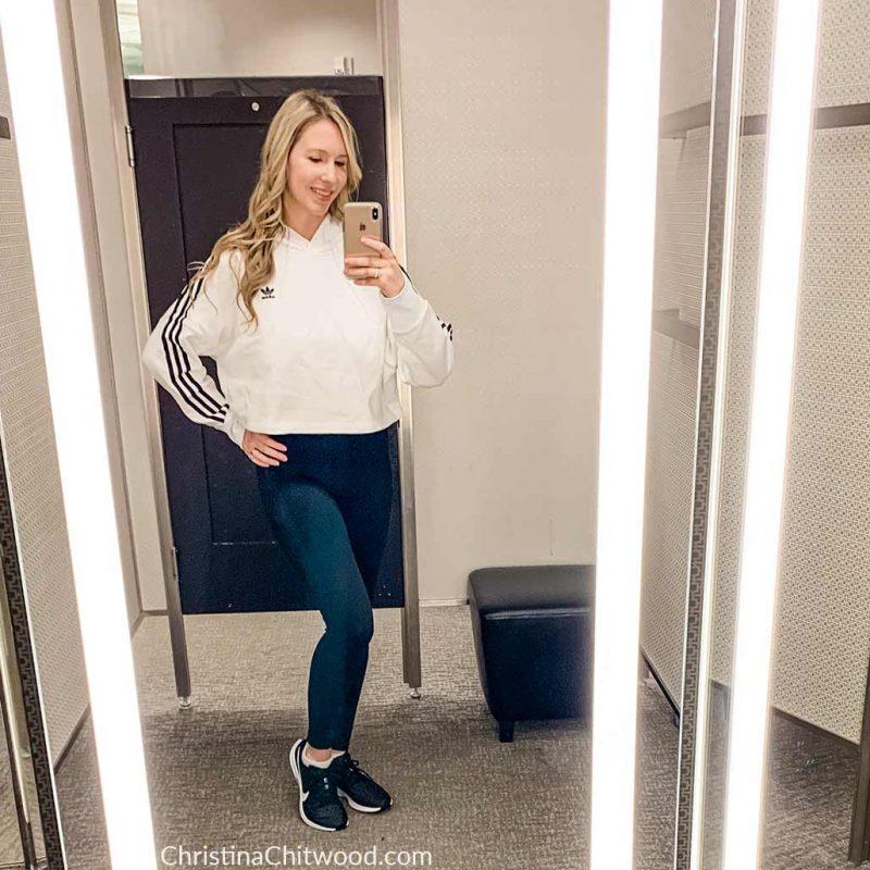 Nordstrom Anniversary Sale 2019 - NSale - adidas Originals, Zella, and Nike