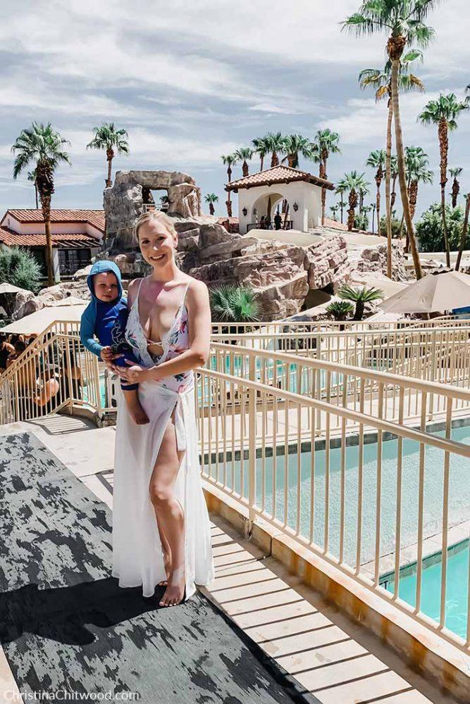 Women's Amazon Fashion Swimsuit, Amazon Fashion Swimsuit Cover Up. Toddler Boy - Coolibar Swimsuit